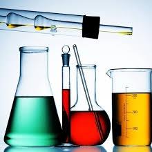 Біохімічні реактиви, характеристика