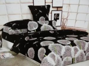 Текстиль для дома оптом, или Как выбрать качественное постельное белье