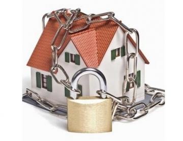 Як уберегти свій будинок від злодіїв і пожежі?