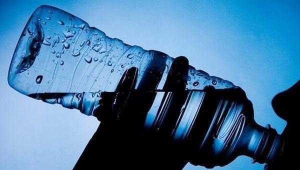 Що потрібно знати про вплив води на організм
