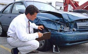 Оцінка автомобіля після ДТП: інструкція для новачків + вибір оцінної компанії