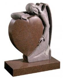 Виготовлення надгробних пам'яток Луцьк