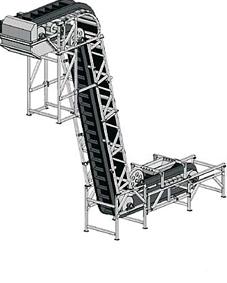 Транспортерная лента для элеватора фольксваген транспортер т4 2 5 турбодизель