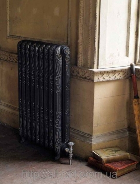 Вибрати радіатори опалення для будинку - ціна Вашого комфорту