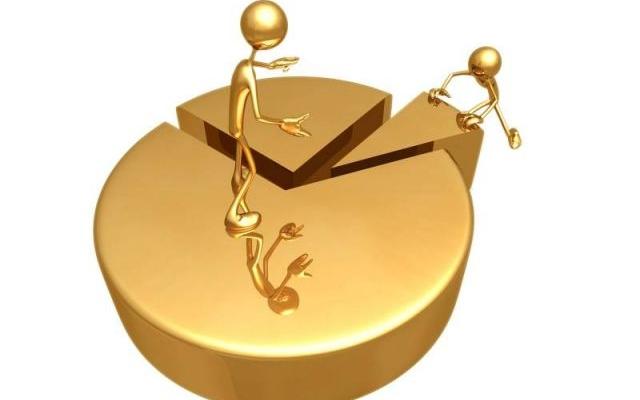 Правові аспекти створення ТОВ шляхом виділу