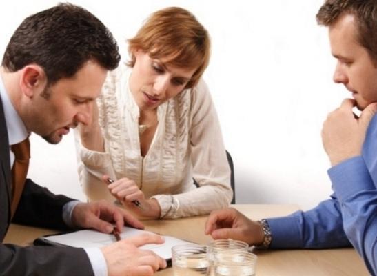 Шлюборозлучні процеси: причини та порядок розірвання шлюбних відносин в Україні