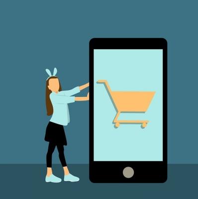 Бізнес в інтернеті: основні переваги