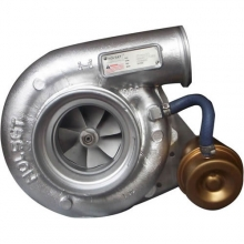 Ремонт турбины двигателя — профессиональный подход