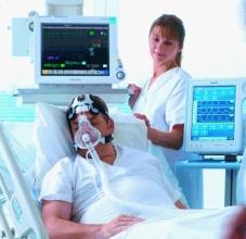 Респіратори медичні: різновиди і застосування