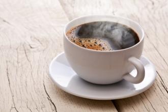 Молотый кофе купить или не купить