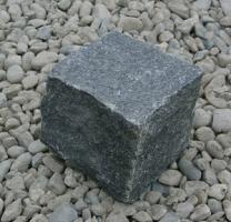 Виважений і правильний вибір пам'ятника з граніту габро