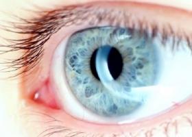 Кератотопографія - метод дослідження рогівки ока