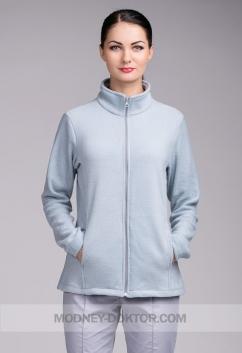 На сьогодні медичний одяг в Україні в області продажу інтернет-магазинів є  особливо актуальним. Адже купити в інтернет-магазині набагато простіше -  вибрати ... 8875bb165628b