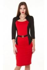 «Маленьке чорне плаття повинно бути в гардеробі кожної жінки» e1d37e6de7c11