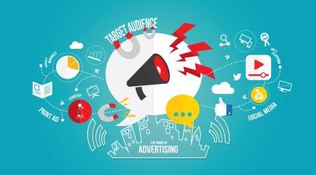 Чому реклама у ЗМІ ефективна та чи ефективна вона взагалі?