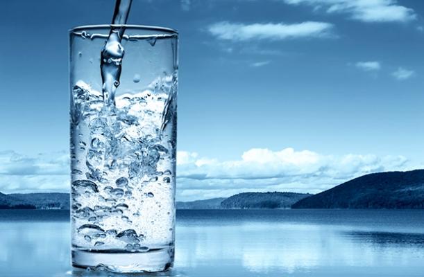 Очищення води: чи мають сенс народні методи