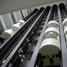 Яке буває ліфтове обладнання?