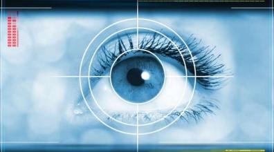 Лазерна корекція зору: за і проти