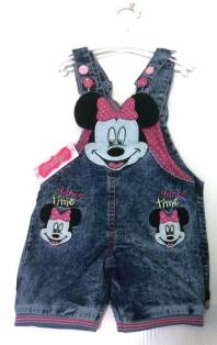 Магазин дитячого одягу «Жираф» пропонує стильні речі за доступними цінами.  В нашому асортименті великий вибір товарів  футболки da4ac75431987
