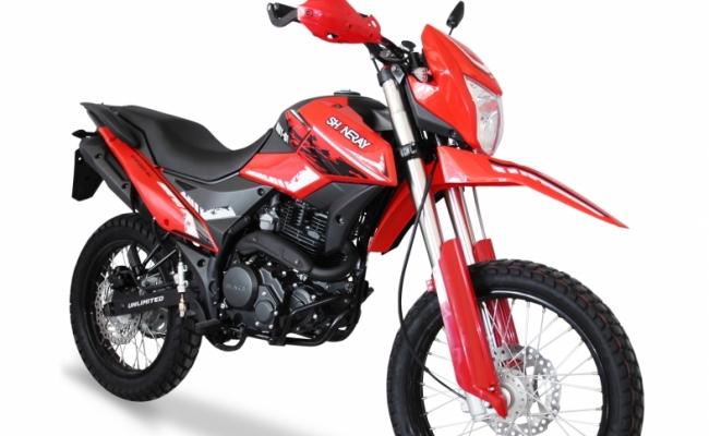 Мотоцикл - розкіш чи необхідність?