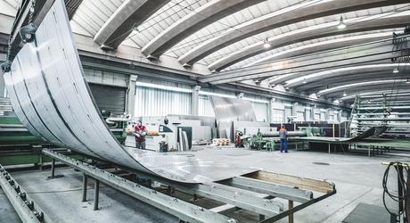 Schwarzmüller 2017: курс на індивідуальне виробництво