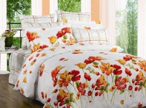 Постельное белье для гостиниц: основные рекомендации при закупке