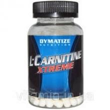 L-карнітин: спортивне харчування, яке допоможе досягти успіху!