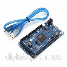 Контролери Arduino - вибір професіоналів в радіоелектроніці