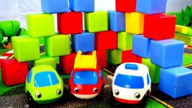 Поділ іграшок на дівчачі та хлопчачі: переваги та недоліки
