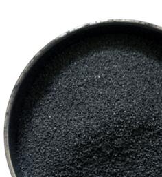 Підвищення попиту на літій-іонні батареї має безпосередній вплив на зростання ринку графіту