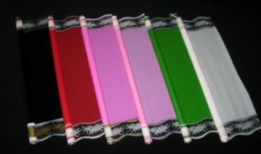 Красивая фольга для цветов - залог оригинального букета