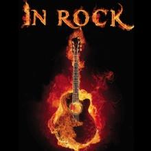 Інтернет-магазин музичних інструментів In Rock: для любителів і професіоналів