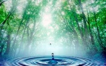 Вода и ее показатели