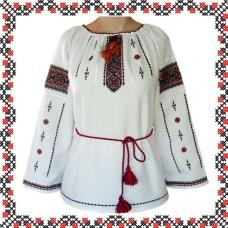 Купить вышиванку - модное и патриотичное решение!