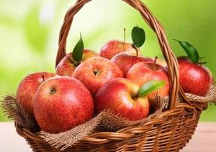 Як зберегти зимові сорти яблук до весни: 8 основних правил