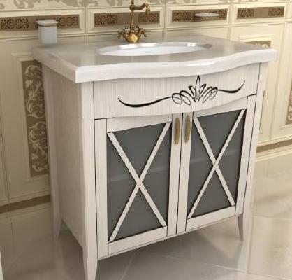Виготовлення меблів для ванних кімнат на замовлення хорошої якості