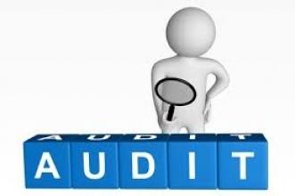 Аудит відповідності: контроль ваших фінансів та ефективності праці дочірньої компанії