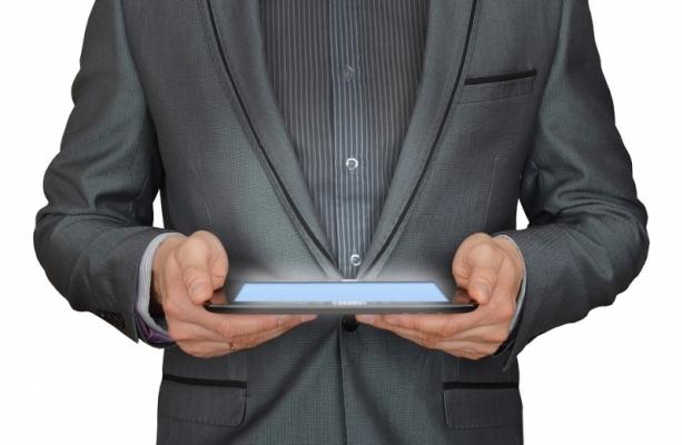 Як купити сайт з доходом: 3 головні фактори