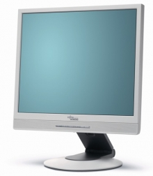 Вибираємо комп'ютер: перевірка та тестування під час покупки