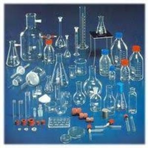 Лабораторний посуд купити потрібно якісний
