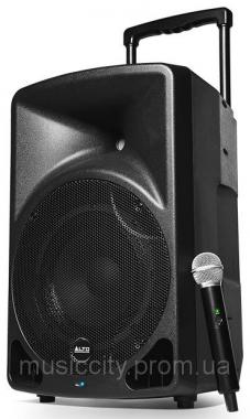Как выбрать автономную акустику для качественного звука?