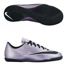 Футзальная обувь - на что обратить внимание при выборе?