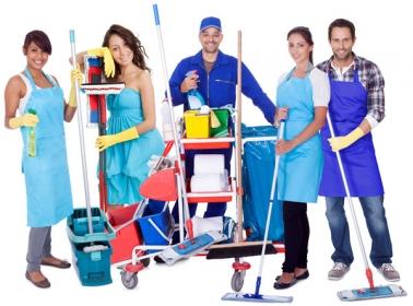 Господарські товари - необхідні дрібниці в кожен дім!