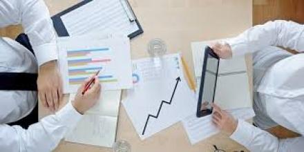 Консультація бухгалтера онлайн – допомога у вирішенні ваших проблем!