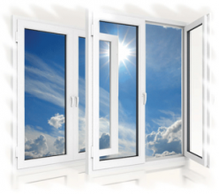 Оборудование для производствапластиковых окон: все, что вы не знали раньше
