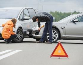 Незалежна автоекспертиза як найкращий помічник для автомобіліста