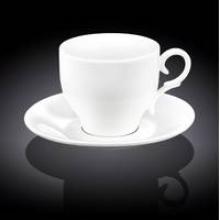 Посуд для готелів і ресторанів: особливості вибору
