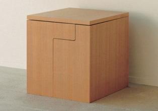 Виготовлення меблів Київ недорого та набір меблів