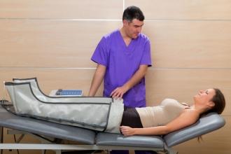 Апарат електросон: лікувальний ефект фізіотерапевтичної процедури