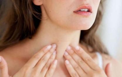 Лікування щитовидки найкращими засобами — шлях до нормалізації гормонального фону